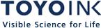 Toyo Ink India Pvt Ltd